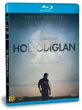 Holtodiglan (2014) termékhez kapcsolódó kép
