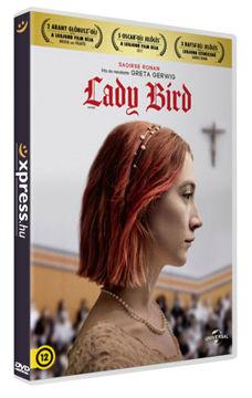 Lady Bird termékhez kapcsolódó kép