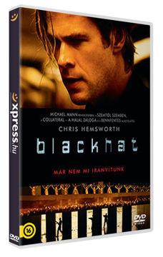 Blackhat termékhez kapcsolódó kép