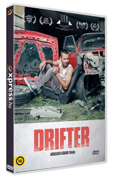 Drifter termékhez kapcsolódó kép