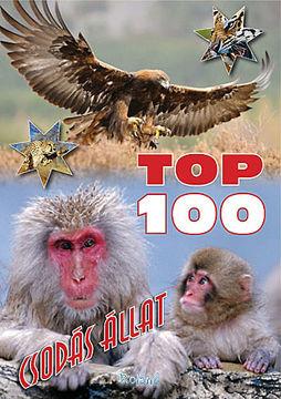 TOP 100 csodás állat termékhez kapcsolódó kép