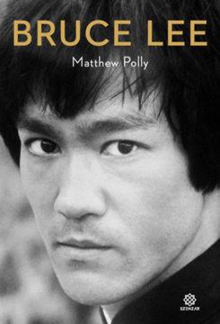 Bruce Lee termékhez kapcsolódó kép