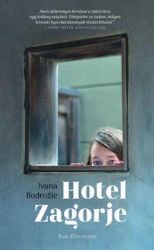Hotel Zagorje termékhez kapcsolódó kép