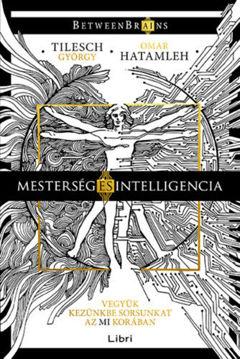 Mesterség és intelligencia termékhez kapcsolódó kép