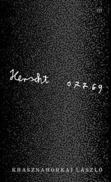 Herscht 07769 termékhez kapcsolódó kép