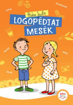 Logopédiai mesék termékhez kapcsolódó kép