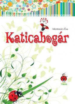 Katicabogár termékhez kapcsolódó kép
