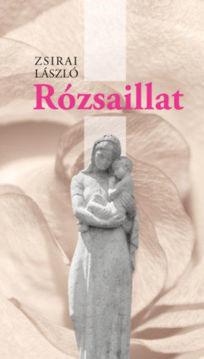 Rózsaillat termékhez kapcsolódó kép