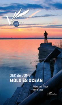 Móló és óceán termékhez kapcsolódó kép