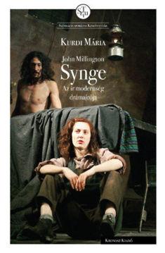 John Millington Synge termékhez kapcsolódó kép