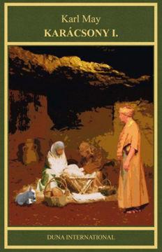 Karácsony I. termékhez kapcsolódó kép