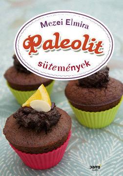 Paleolit sütemények termékhez kapcsolódó kép