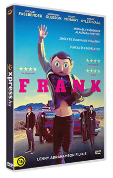 Frank termékhez kapcsolódó kép