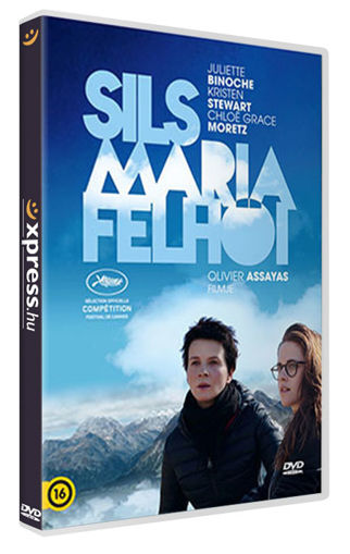 Sils Maria felhői termékhez kapcsolódó kép