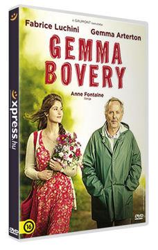 Gemma Bovery termékhez kapcsolódó kép