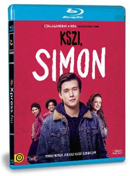 Kszi, Simon termékhez kapcsolódó kép