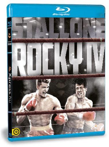 Rocky 4. termékhez kapcsolódó kép