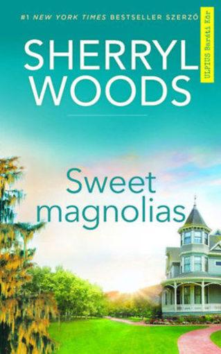 Sweet magnolias termékhez kapcsolódó kép