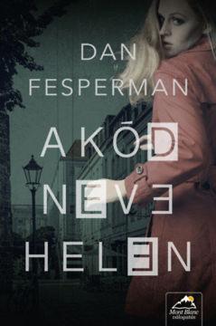 A kód neve: Helen termékhez kapcsolódó kép