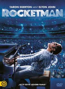 Rocketman termékhez kapcsolódó kép