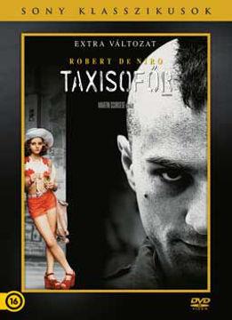 Taxisofőr – extra változat termékhez kapcsolódó kép