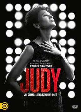 Judy termékhez kapcsolódó kép