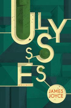 Ulysses termékhez kapcsolódó kép
