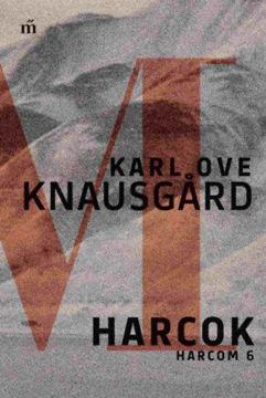 Harcok - Harcom 6. termékhez kapcsolódó kép