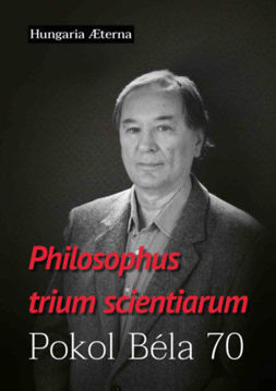 Philosophus trium scientiarum termékhez kapcsolódó kép