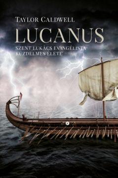 Lucanus termékhez kapcsolódó kép