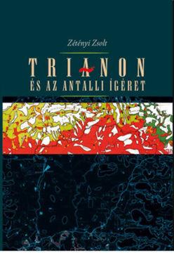 Trianon és az antalli ígéret termékhez kapcsolódó kép