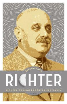 Richter termékhez kapcsolódó kép