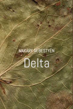 Delta termékhez kapcsolódó kép