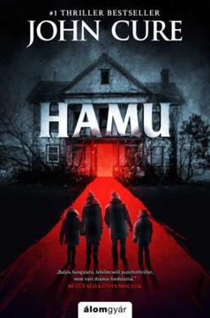 Hamu termékhez kapcsolódó kép
