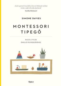 Montessori tipegő termékhez kapcsolódó kép