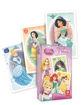 Disney játékkártya (2 pakli) termékhez kapcsolódó kép