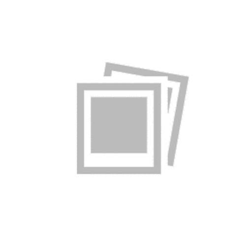 A hihetetlen család - 2 filmes gyűjtemény (2DVD) termékhez kapcsolódó kép